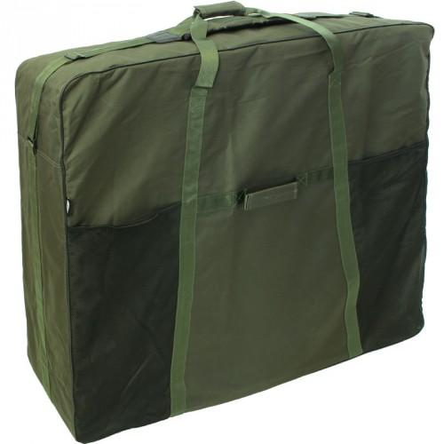 Krepšys gultui NGT Deluxe XL