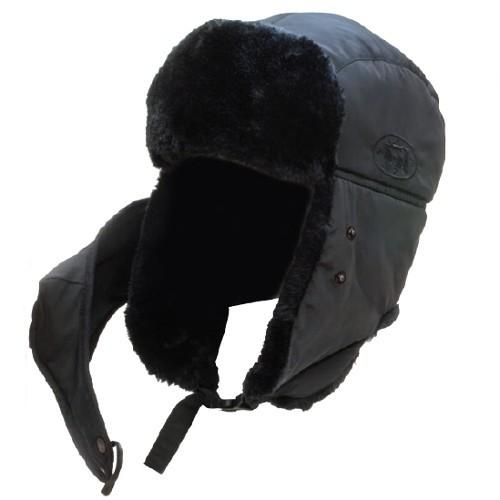 Kepurė Alaskan DogSalmon