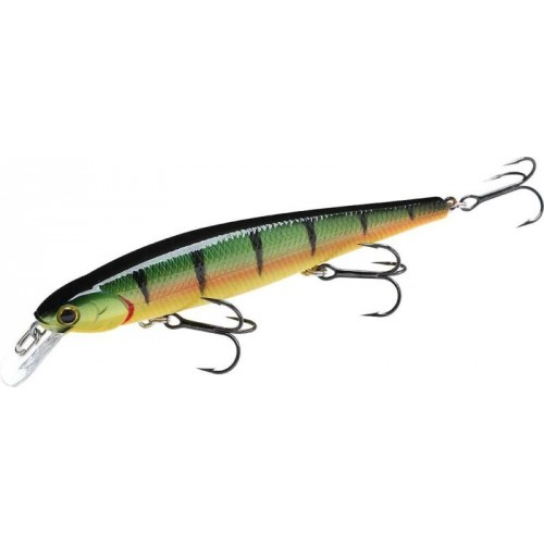 Vobleris LUCKY CRAFT Flash Pointer 100 Northern yellow Perch