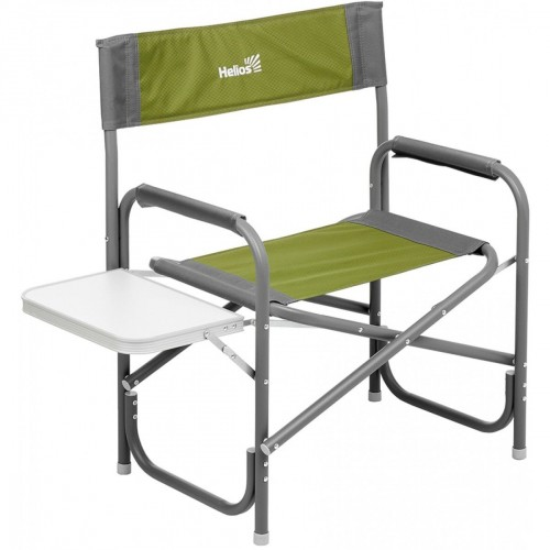 Kėdė Helios Tonar