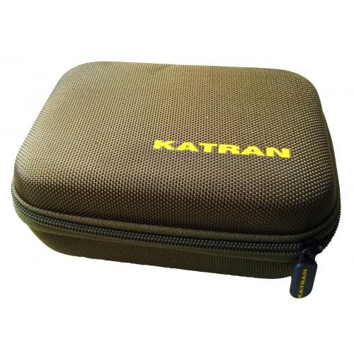 Dėklas Oxford fabric case KATRAN
