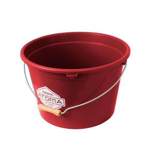 Kibiras Delphin Atoma COMBI 3v1 bucket