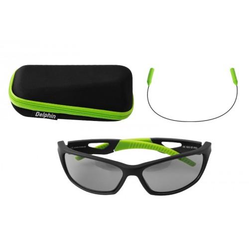 Akiniai Polarized sunglasses SG FLASH