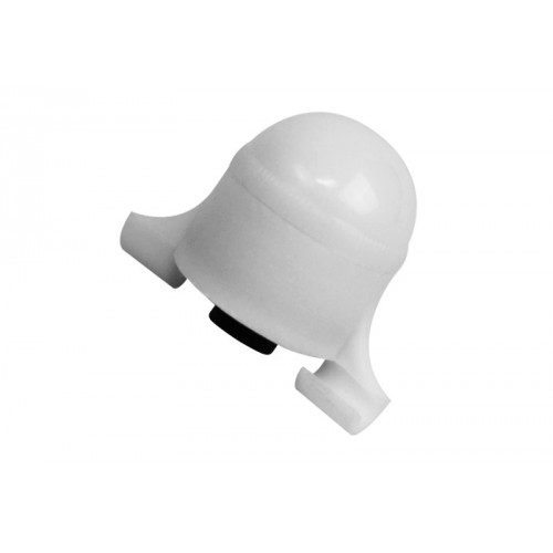Kibimo indikatorius Alarm Delphin TIP ALARM with 2 adapters