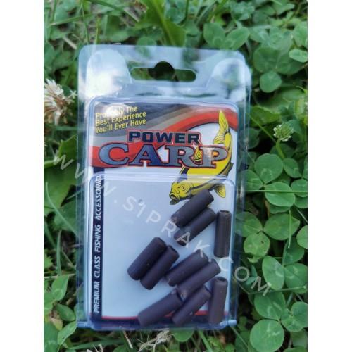 Amortizuojančios gumelės Power Carp