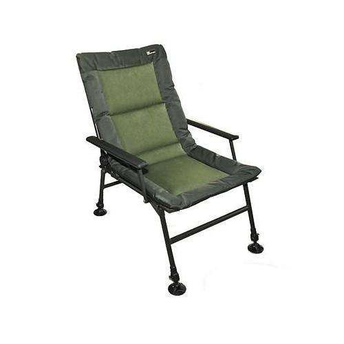 Kėdė Profiler Chair NGT