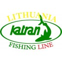 KATRAN FISHING LINE