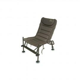 Kėdės, gultai, stalai