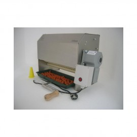 Boilių gaminimo mašinos